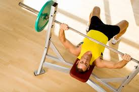 powerlifting workout routines livestrong com
