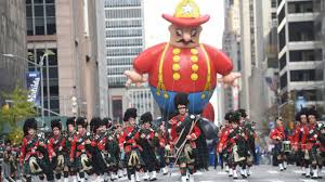 thanksgiving parade new york 2015 macy u0027s thanksgiving day parade 2015 pictures of the balloons as