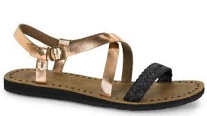ugg sandals on sale amazon com ugg womens jordyne flat sandal sandals