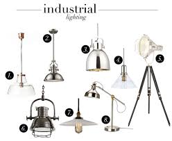 Industrial Style Kitchen Island Lighting Lighting Industrial Style Kitchen Island Lighting Fixturesblack