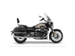 moto guzzi motorcycles in texas for sale used motorcycles on