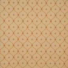 Diamond Upholstery Diamond Upholstery Jkb Fabrics