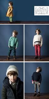 Trendy Infant Boy Clothes 145 Best Little Boy Style Images On Pinterest Boys Style Cute