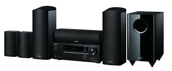 top blu ray home theater systems onkyo products home cinema systems packages