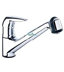 kitchen faucets grohe grohe kitchen faucets parts best of kitchen faucet pull out spray