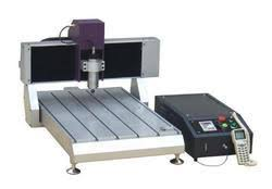 Cnc Wood Carving Machine Manufacturer India by Cnc Engraving Machine Computer Numerical Control Engraving