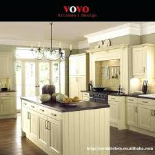 unfinished wood kitchen cabinets wholesale solid wood kitchen cabinets wholesale solid wood kitchen cabinets