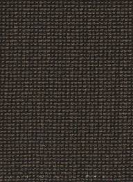 Black And White Check Upholstery Fabric U0026lt 20 Yards U2013 Tagged