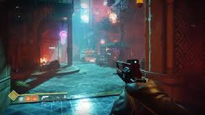 destiny 2 pc performance guide u2013 how to make the game run better