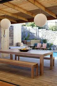 Home Decor Outside 66 Best Braai Room Patio Area Images On Pinterest Architecture