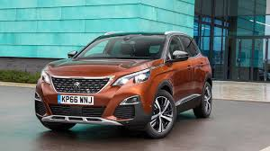 peugeot car offers september 2017 new car offers all the deals motoring research