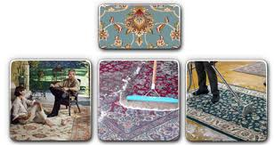 Rug Cleaners Charlotte Nc Area Presian Oriental Carpet Cleaning 704 315 5032