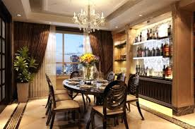 dining rooms in green home decoration ideas home design ideas dining room storage ideas 20 21furniture for corner cabinet full image for gratis dining room cabinets design 59 in gabriels for yoursmall storage