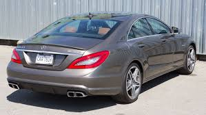 mercedes amg 64 2013 mercedes cls 63 amg review cnet