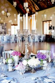 vintage wedding decor stunning purple lilac and silver wedding decor lilac lavender
