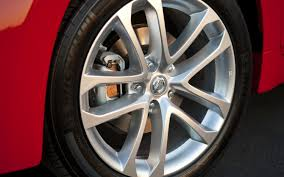 nissan altima lug nut key 2012 nissan altima reviews and rating motor trend