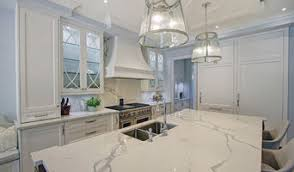 Kitchen Cabinet Manufacturers Toronto Best Joinery U0026 Cabinet Makers In Toronto Houzz