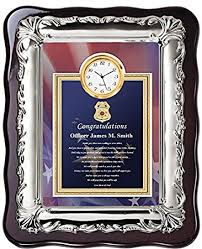 academy graduation gifts enforcement academy graduation gift ideas for