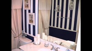 beautiful black and white bathroom decorating ideas youtube