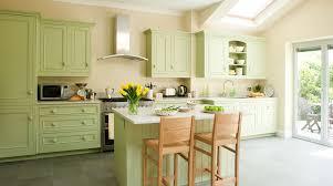 cabinet apple green paint kitchen top best apple green kitchen