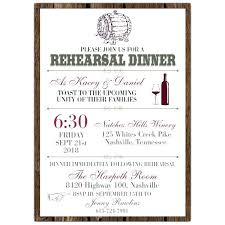 rehearsal dinner invite who to invite to rehearsal dinner 4989 as well as wedding