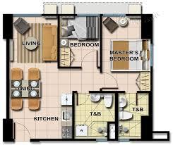2 bedroom condo floor plans 3 bedroom condo unit floor plan psoriasisguru
