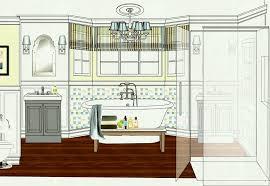 design a laundry room layout bathroom decoration photo arrangement laundry room layout design