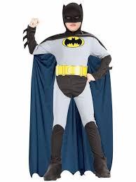 Batman Dark Knight Halloween Costume Rubies Dc Comics Batman Photo Dark Knight Boys Halloween