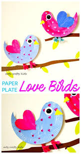 valentines for kids best 25 kids valentines ideas on kids