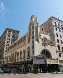 Second Hand Stores Downtown Los Angeles Tower Theatre Los Angeles Wikipedia