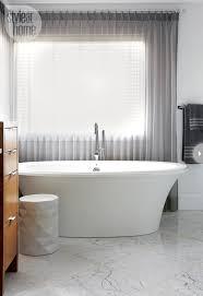 2013 bathroom design trends 2013 bathroom design trends style at home