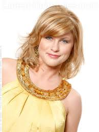 casual shaggy hairstyles done with curlingwands 161 best hair images on pinterest hairstyles crafts and drawing