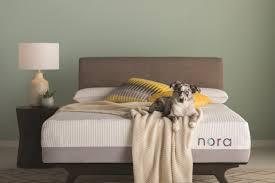 wayfair mattress wayfair inc wayfair introduces nora the all new and affordable
