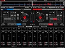 Home Design Studio 17 5 For Macintosh Virtual Dj For Mac Mac Download