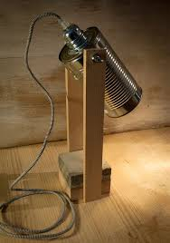 Building A Wooden Desktop by Best 25 Wood Lamps Ideas On Pinterest Ceiling Lamps Asian