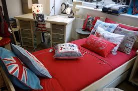comment d馗orer une chambre d enfant comment décorer et aménager une chambre d enfant