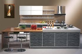 uncategories custom modern kitchen cabinets kitchen with oak
