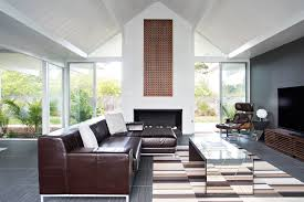 photo 6 of 7 in eichler remodel in burlingame california dwell