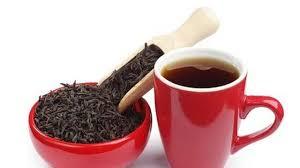 Teh Hitam manjurkah teh hitam untuk atasi diabetes spesialis klikdokter