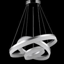 3 Pendant Light Fixture Uk by Aliexpress Com Buy Vallkin Dimmable Led Pendant Chandeliers Lamp