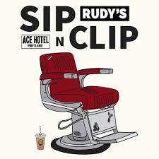 rudy u0027s barbershop 25 photos u0026 95 reviews barbers 212 nw 13th