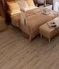 high quality linoleum commercial kitchen pvc flooring buy vinyl
