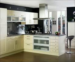 online kitchen cabinets fully assembled kitchen online kitchen cabinets fully assembled best kitchen