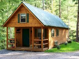 40 awasome modern hunting cabin design ideas hunting cabin