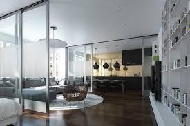 Glass Room Divider Decorative Sliding Room Dividers Folding Or Sliding Room