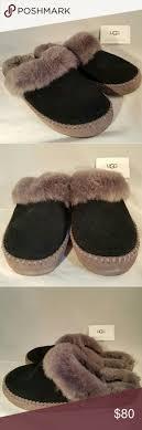 ugg australia sale uk genuine the 25 best sheepskin slippers uk ideas on large