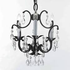 chandelier cheap chandeliers vintage chandelier wood orb