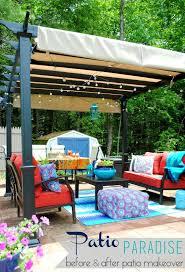Pergola Backyard Ideas by 10 Best Backyard Ideas Images On Pinterest Backyard Ideas
