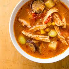 brunswick stew cook u0027s country