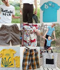 Hollister Clothes For Girls Free Sewing Patterns For Boys And Girls December 2015